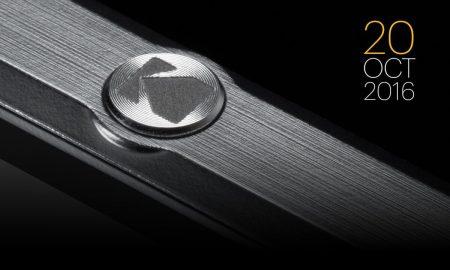Kodak Phone Teaser