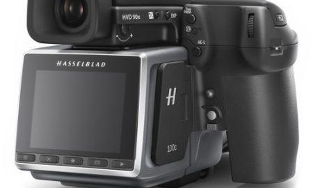 hasselblad medium format 4k