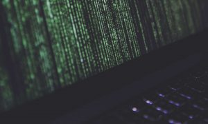 encryption artificial intelligence