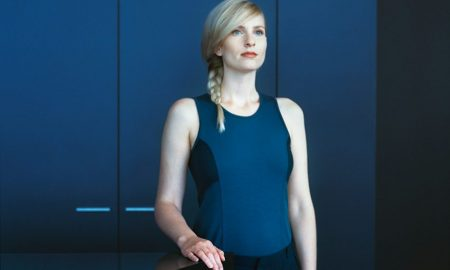 Fysiopal Posture Vest