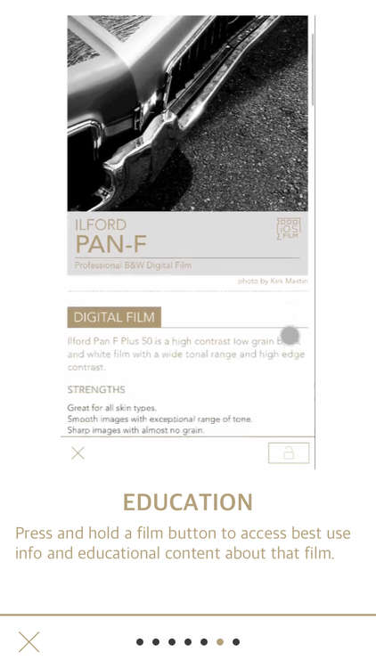 educational-filmborn-mastin-labs