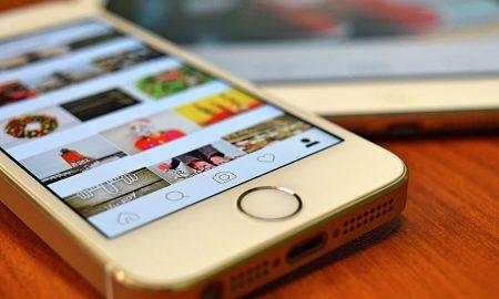Instagram Stories URL Links