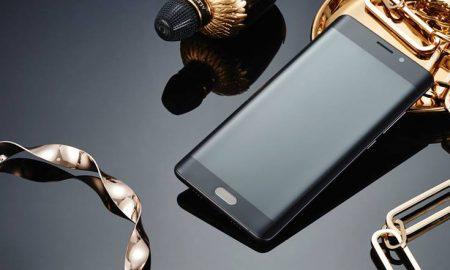 Xiaomi smartphones Hugo Barra