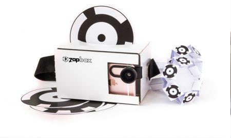 ZapBox