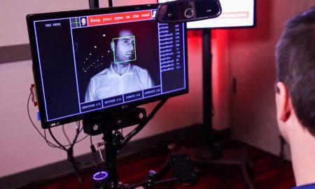 fotonation driver monitoring systems