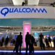 qualcomm apple lawsuit