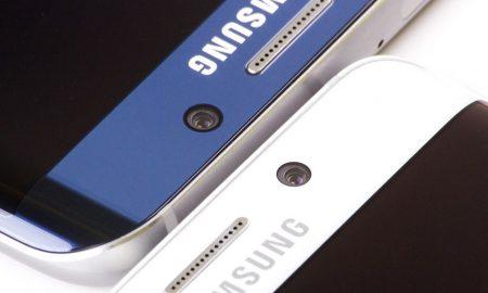 samsung galaxy phones bixby