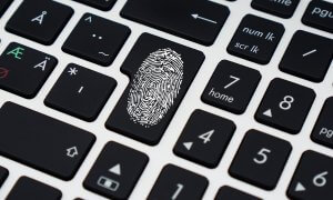 all in one authentication system