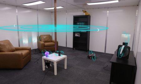 disney room charging wireless