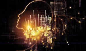 zte intel breakthrough facial recognition