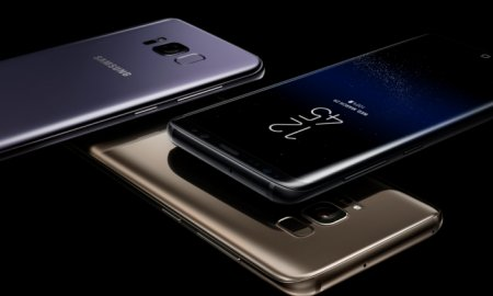 galaxy s8 price preorders