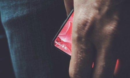 andy rubin smartphone
