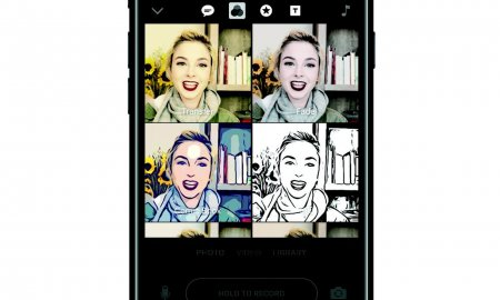 iphone video editing app clips