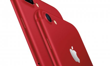 iphone red edition tutorials