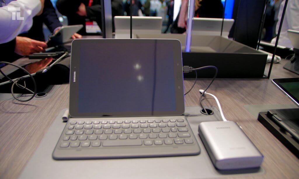 samsung tab s3 keyboard