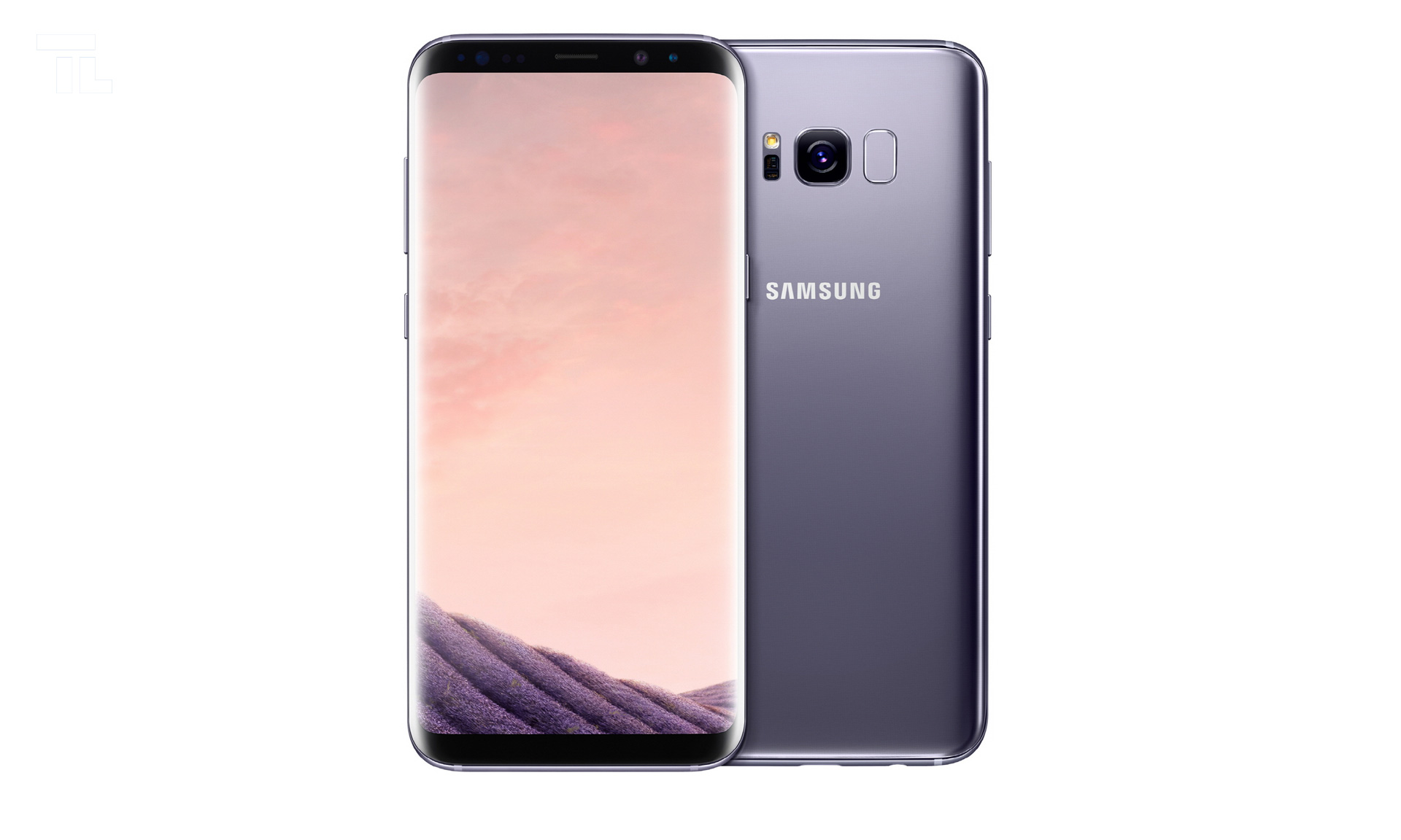 samsung s8 event preorders