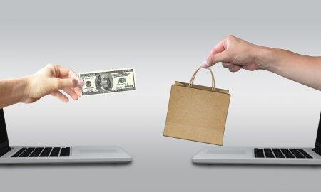 amazon cash online shopping