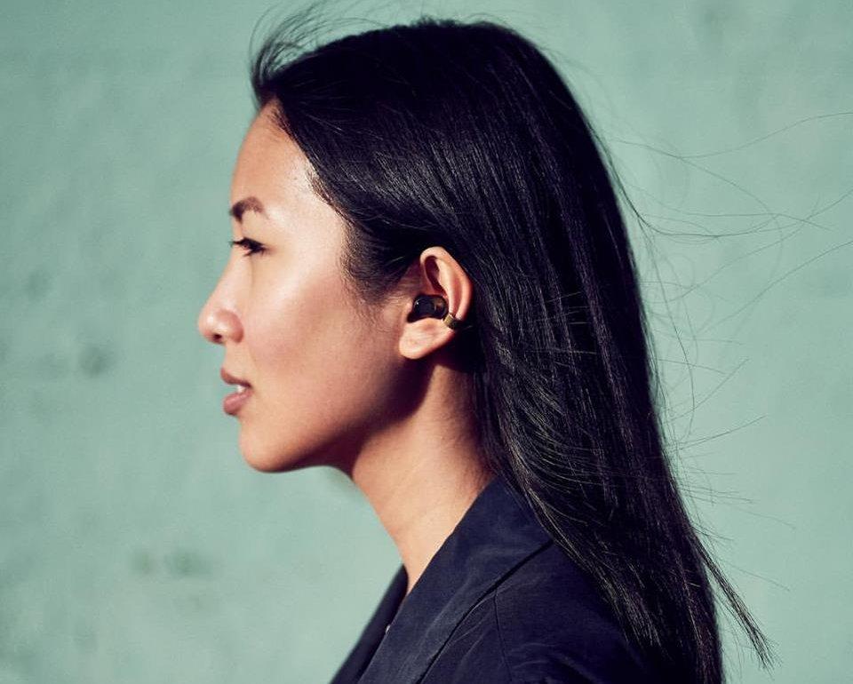 dbud earplugs