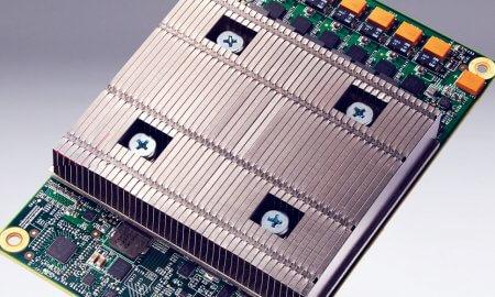 google chip tpu