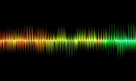 lyrebird speech