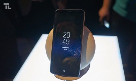 samsung s8 bixby voice commands