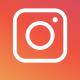instagram web mobile