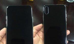 iphone 8 final design
