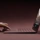 microsoft surface laptop windows s