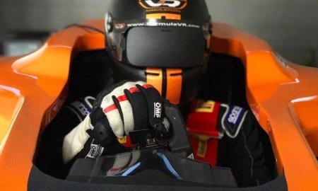 HelmetVR-front