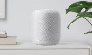 homepod white apple