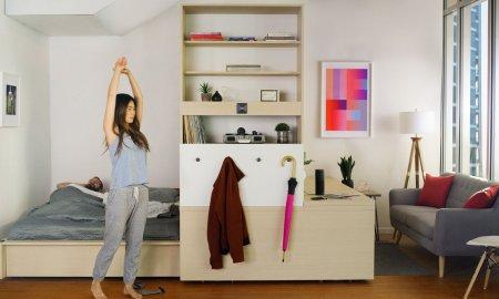 ori system furniture mit