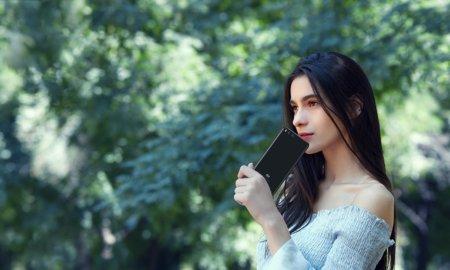 Xiaomi Mi6 Xiaomi receives 1 billion loan