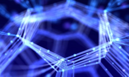 MIT 3D chip