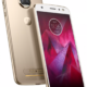 Moto Z2 Force specs and price