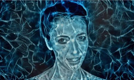 artificial intelligence music album