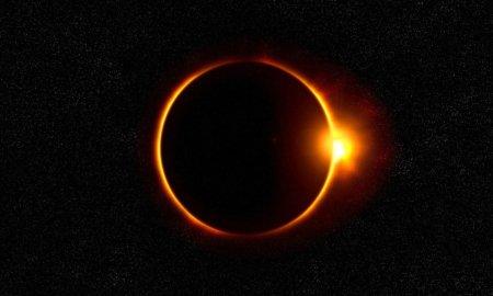 solar eclipse filter