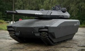 PL 01 Anders invisible tank