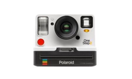 polaroid originals instant camera