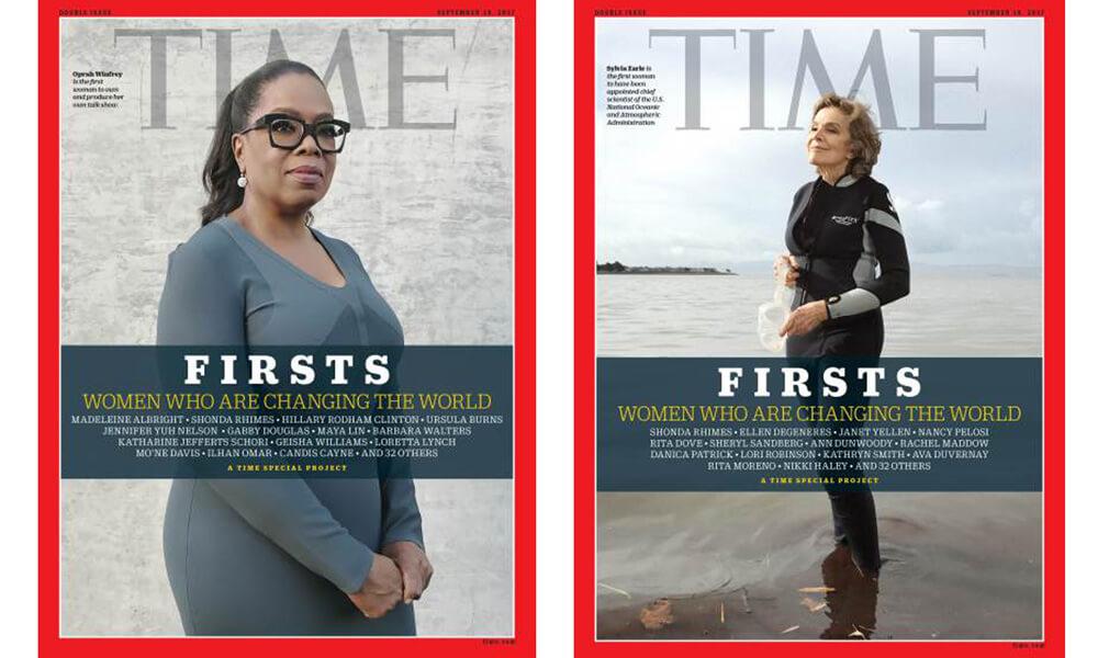 time magazine iphone
