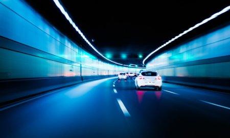 apple autonomous car self driving