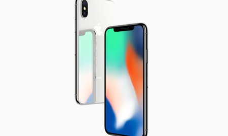 iphone x cost