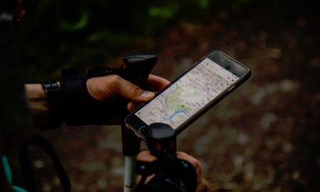 location services google
