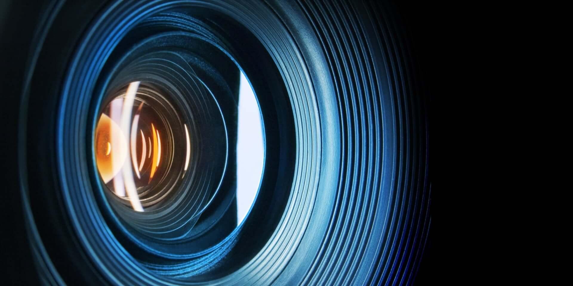 lens metalenses