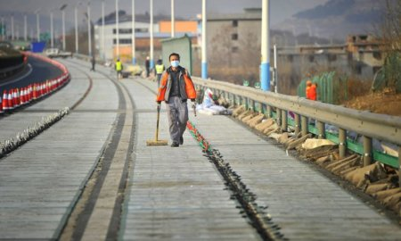 China solar roadways solar-powered roads