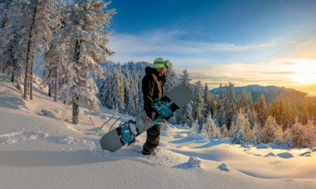 alex prepelita snowboarding