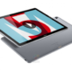 MediaPad M5 10 Pro huawei tablet leaked renders leaked specs mwc 2018