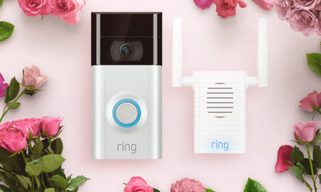 amazon aquisition 1 billion ring home security devices