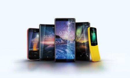 nokia-1-6-7-plus-nokia-8110-banana-phone