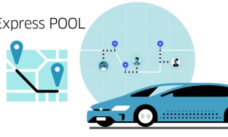 uber-express-pools