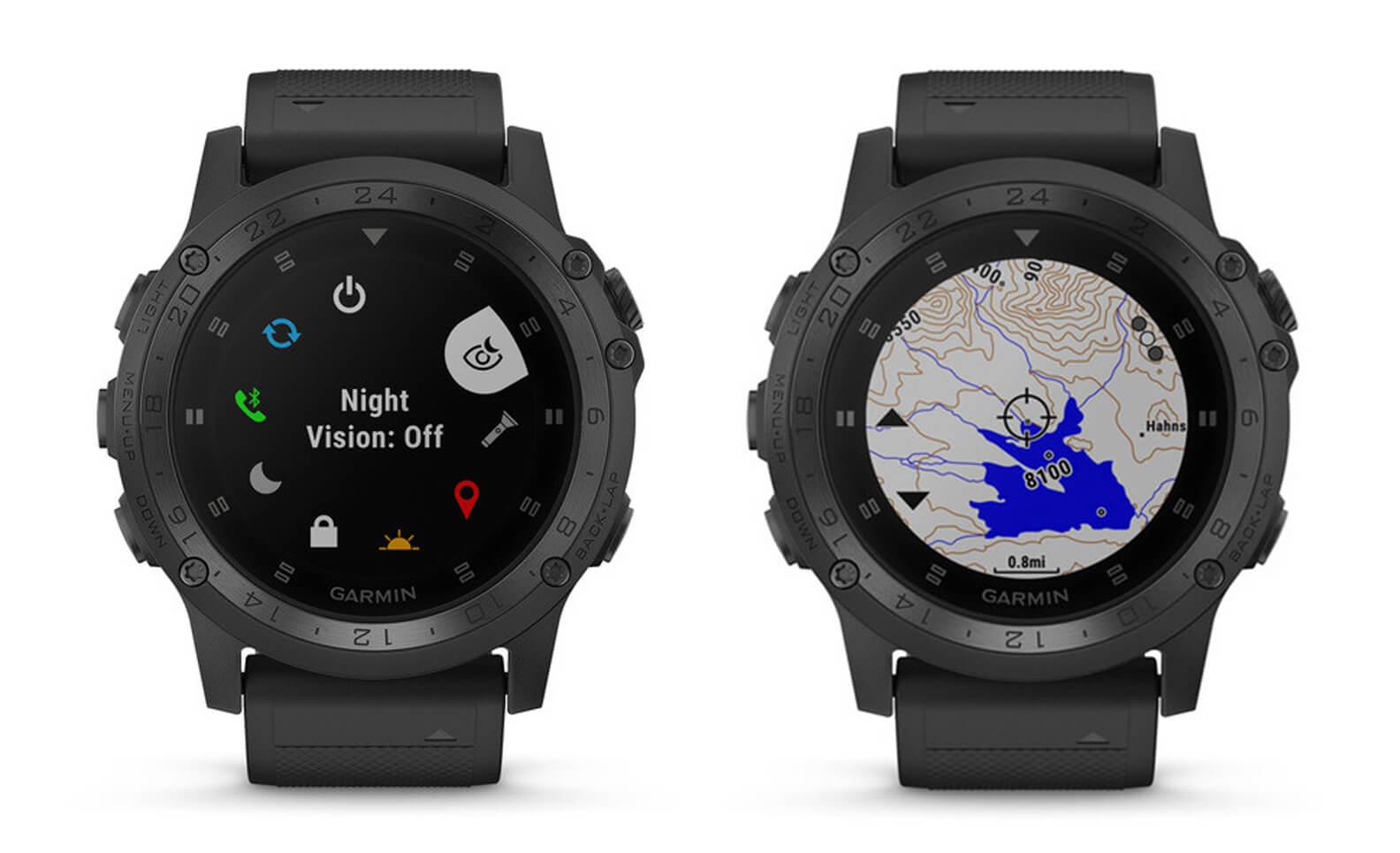 Garmin-Tactix-charlie-resistant-smartwatch